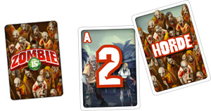 zombie-cards