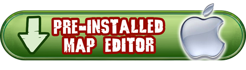 bgmapeditor presinstalled for Mac